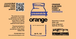 Creamsicle.orange.proof
