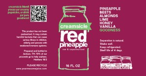 Creamsicle.red-pineapple.proof